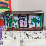 Primary School Art Show Bermuda, March 6 2015-22