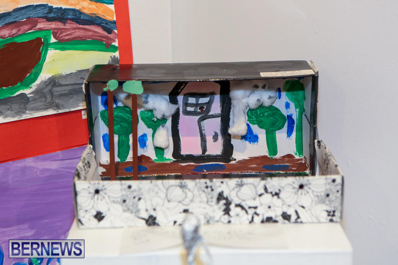 Primary-School-Art-Show-Bermuda-March-6-2015-22