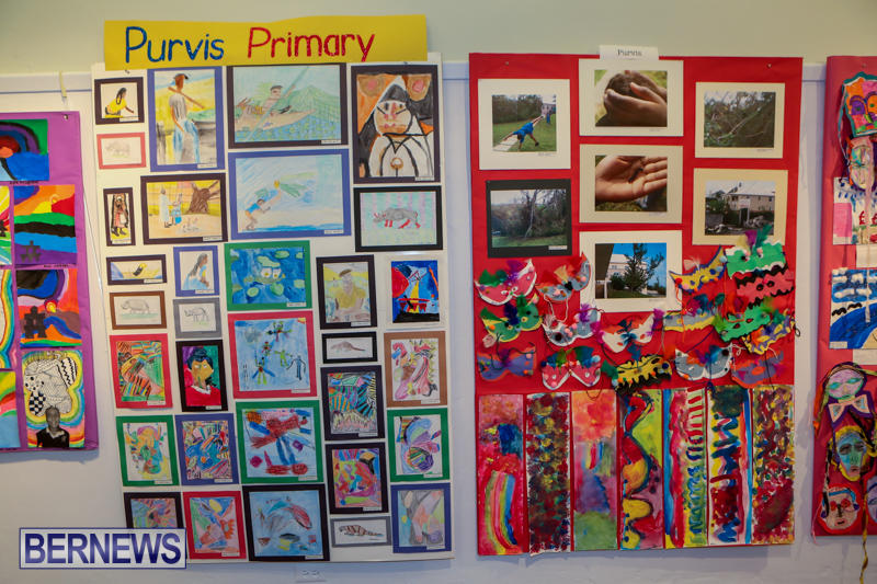 Primary-School-Art-Show-Bermuda-March-6-2015-24