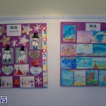 Primary School Art Show Bermuda, March 6 2015-25