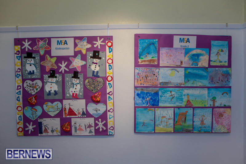 Primary-School-Art-Show-Bermuda-March-6-2015-25