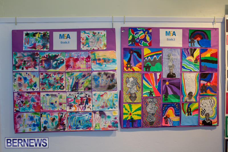 Primary-School-Art-Show-Bermuda-March-6-2015-26