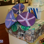 Primary School Art Show Bermuda, March 6 2015-28