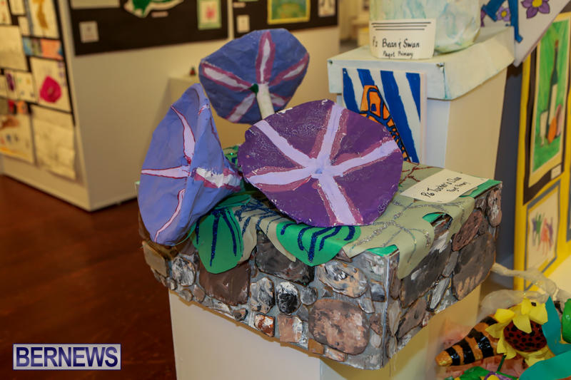 Primary-School-Art-Show-Bermuda-March-6-2015-28