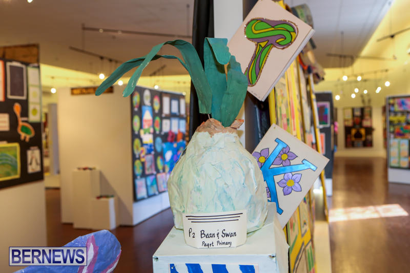 Primary-School-Art-Show-Bermuda-March-6-2015-29