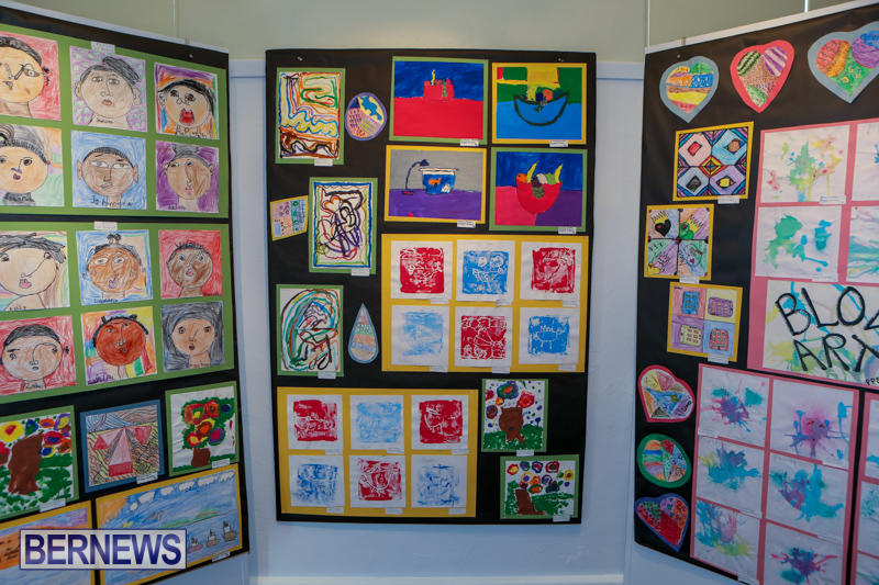 Primary-School-Art-Show-Bermuda-March-6-2015-31