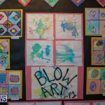 Primary School Art Show Bermuda, March 6 2015-32