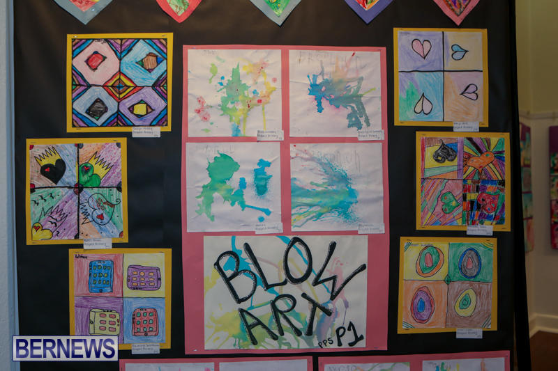 Primary-School-Art-Show-Bermuda-March-6-2015-32