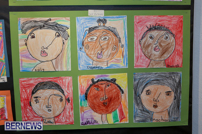Primary-School-Art-Show-Bermuda-March-6-2015-33