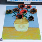 Primary School Art Show Bermuda, March 6 2015-34
