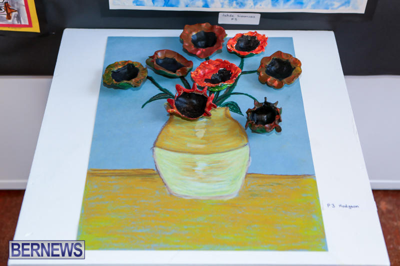 Primary-School-Art-Show-Bermuda-March-6-2015-34