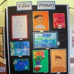 Primary School Art Show Bermuda, March 6 2015-37