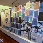 Primary School Art Show Bermuda, March 6 2015-4