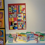 Primary School Art Show Bermuda, March 6 2015-40