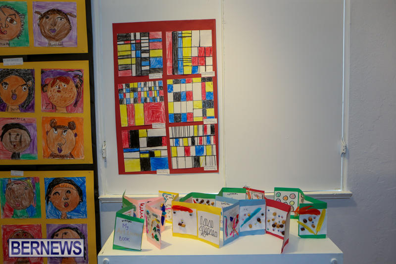 Primary-School-Art-Show-Bermuda-March-6-2015-40