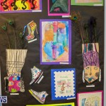 Primary School Art Show Bermuda, March 6 2015-41