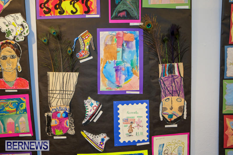 Primary-School-Art-Show-Bermuda-March-6-2015-41