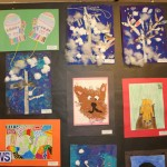 Primary School Art Show Bermuda, March 6 2015-42