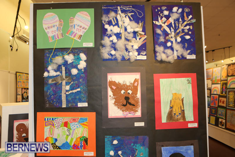 Primary-School-Art-Show-Bermuda-March-6-2015-42