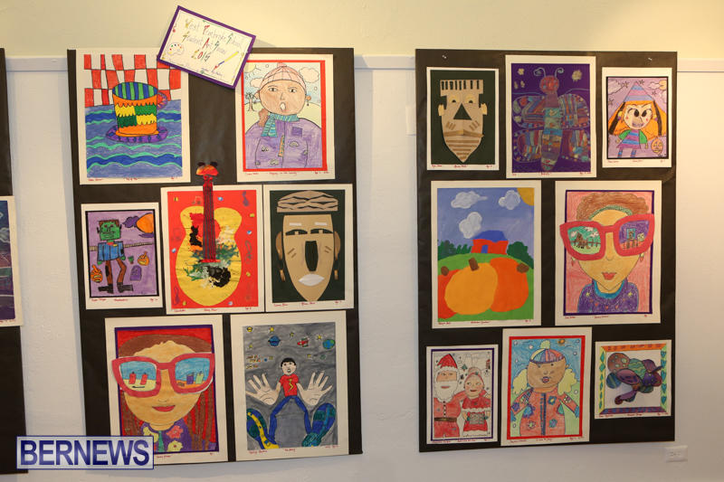 Primary-School-Art-Show-Bermuda-March-6-2015-43
