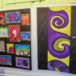Primary School Art Show Bermuda, March 6 2015-44