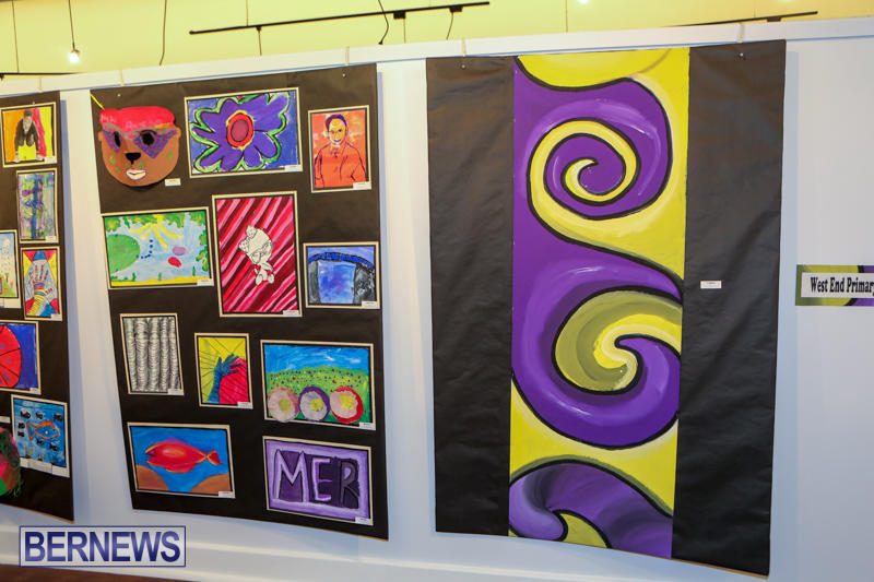 Primary-School-Art-Show-Bermuda-March-6-2015-44