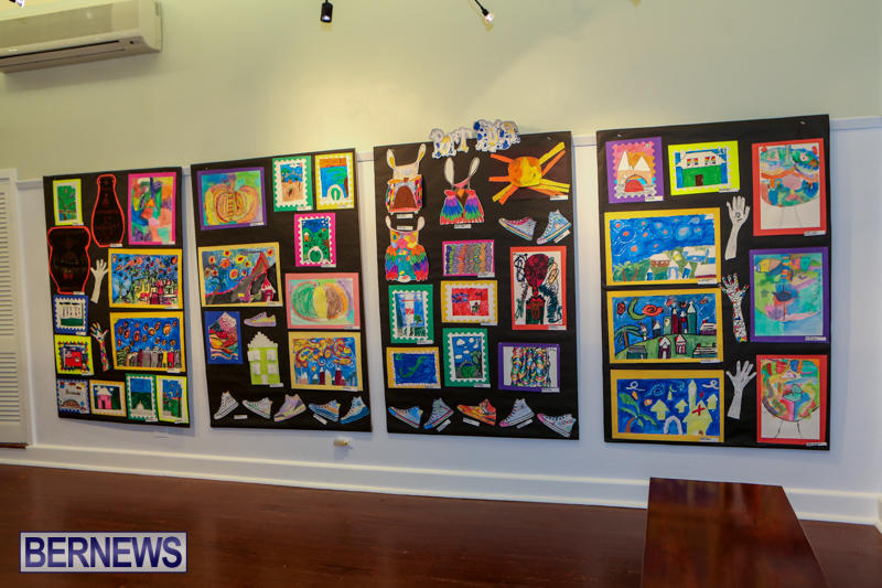 Primary-School-Art-Show-Bermuda-March-6-2015-45