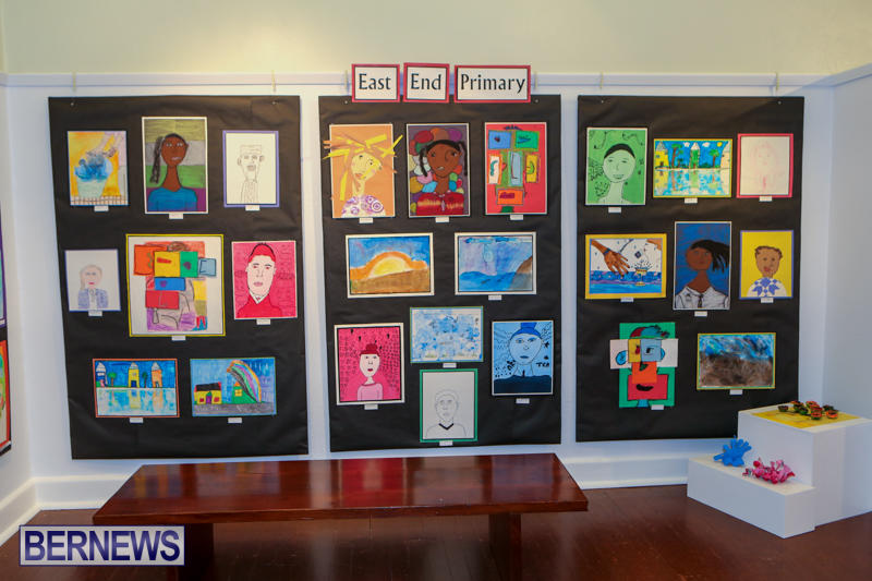 Primary-School-Art-Show-Bermuda-March-6-2015-46