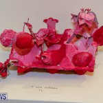 Primary School Art Show Bermuda, March 6 2015-48
