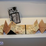 Primary School Art Show Bermuda, March 6 2015-50