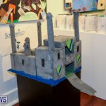 Primary School Art Show Bermuda, March 6 2015-51