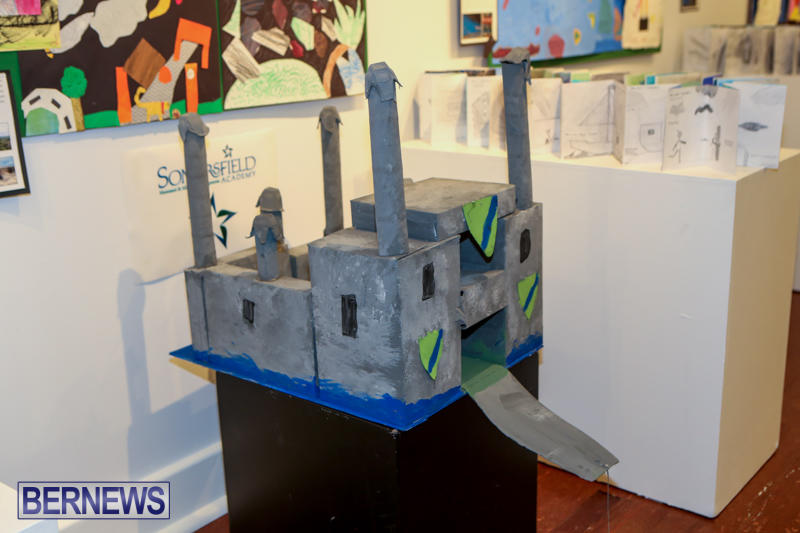 Primary-School-Art-Show-Bermuda-March-6-2015-51