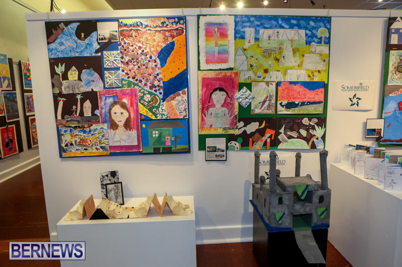 Primary-School-Art-Show-Bermuda-March-6-2015-52