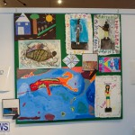 Primary School Art Show Bermuda, March 6 2015-54