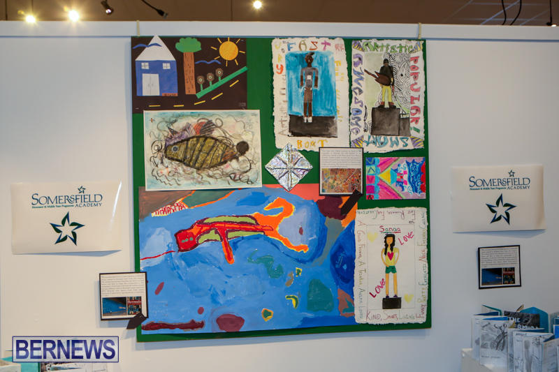 Primary-School-Art-Show-Bermuda-March-6-2015-54