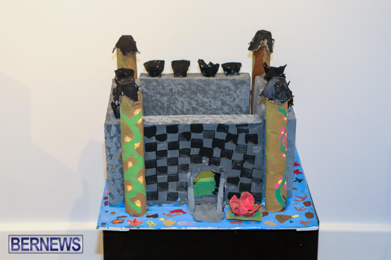 Primary-School-Art-Show-Bermuda-March-6-2015-55