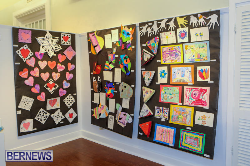 Primary-School-Art-Show-Bermuda-March-6-2015-56