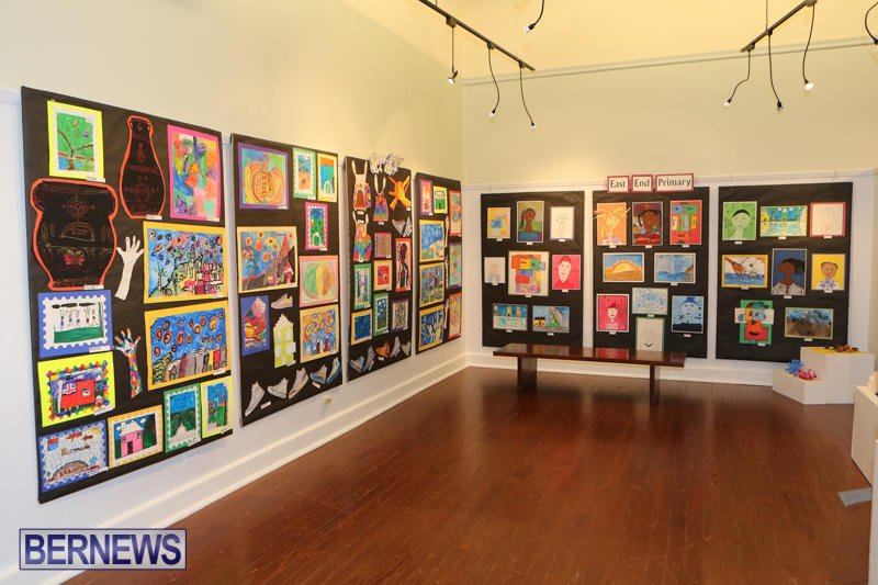 Primary-School-Art-Show-Bermuda-March-6-2015-57