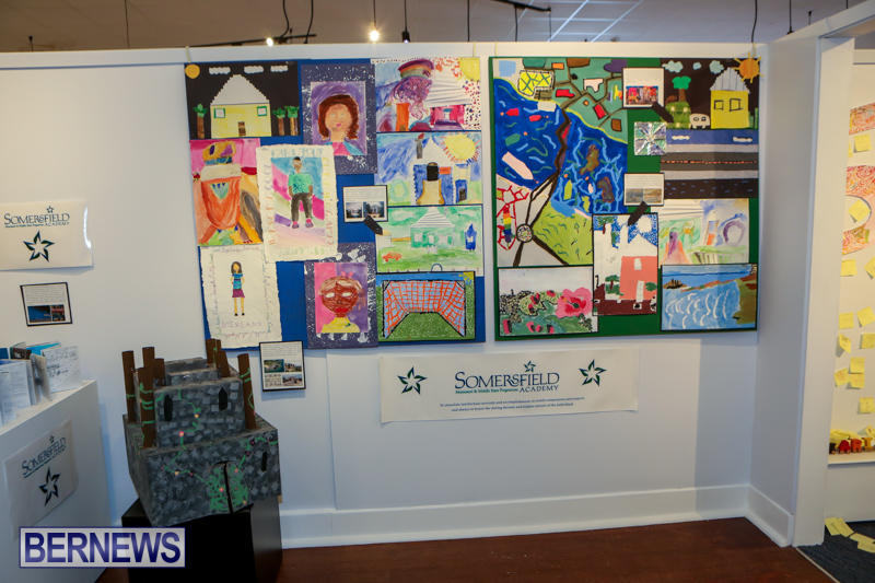 Primary-School-Art-Show-Bermuda-March-6-2015-58