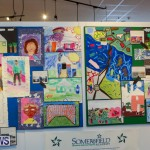Primary School Art Show Bermuda, March 6 2015-59