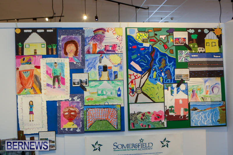 Primary-School-Art-Show-Bermuda-March-6-2015-59