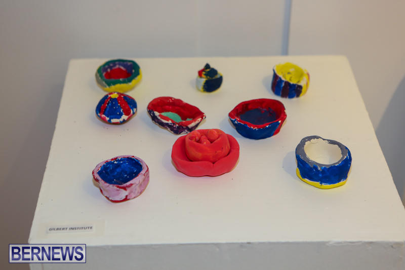 Primary-School-Art-Show-Bermuda-March-6-2015-60