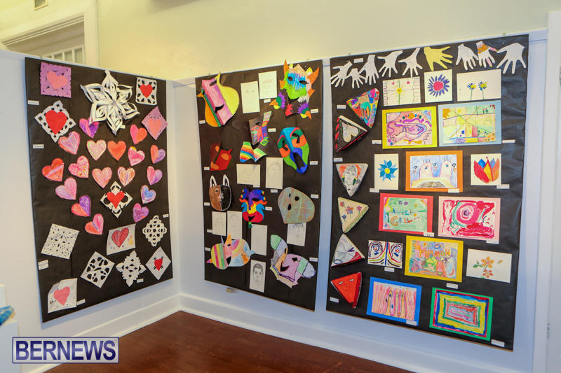Primary-School-Art-Show-Bermuda-March-6-2015-61