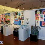 Primary School Art Show Bermuda, March 6 2015-62