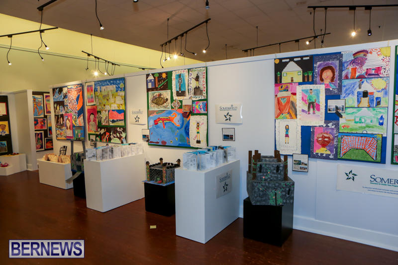 Primary-School-Art-Show-Bermuda-March-6-2015-62