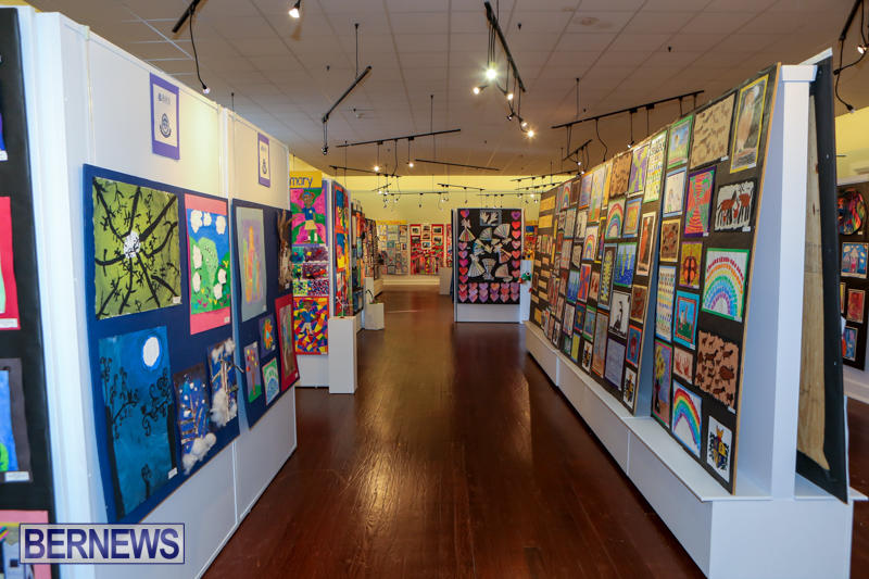 Primary-School-Art-Show-Bermuda-March-6-2015-63