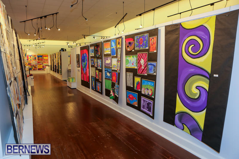 Primary-School-Art-Show-Bermuda-March-6-2015-64