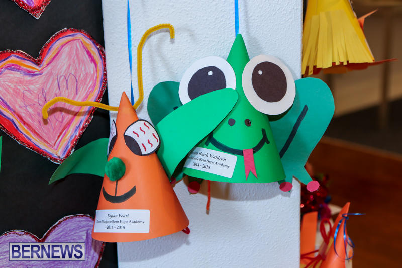 Primary-School-Art-Show-Bermuda-March-6-2015-65
