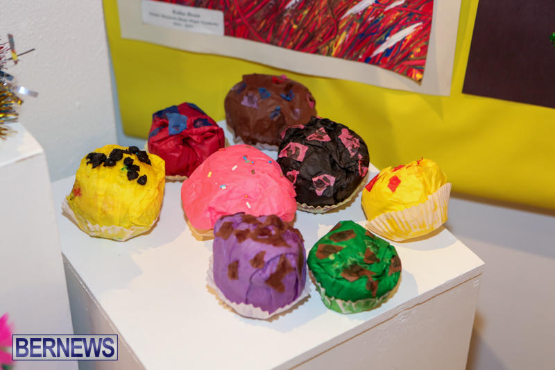 Primary-School-Art-Show-Bermuda-March-6-2015-68