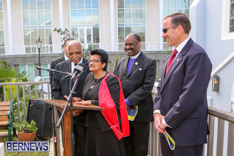 Rev-Conway-Simmons-AME-Prayer-Garden-Dedication-Bermuda-February-28-2015-12